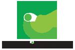 Green Idea Tech